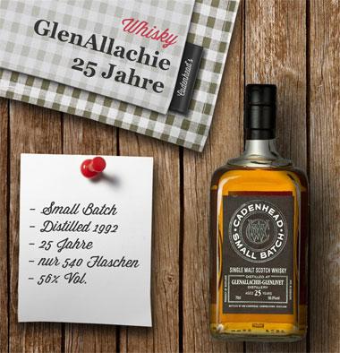 0918_glenallachie25