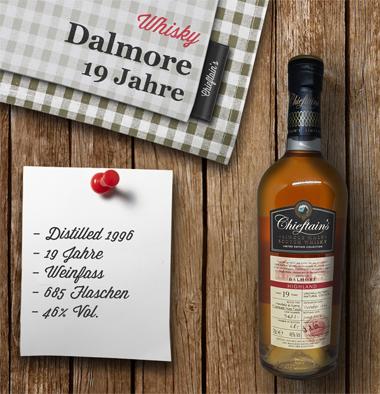 201903_dalmore19