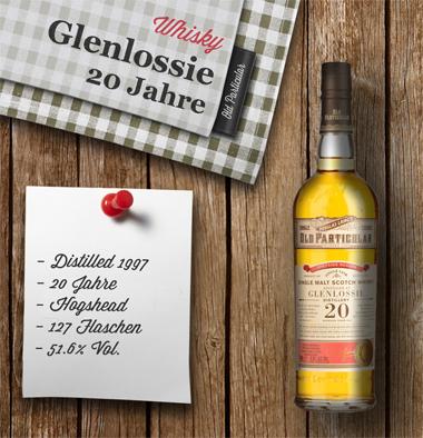 201905_glenlossie20