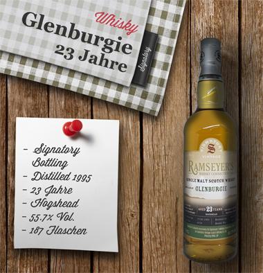201908_glenburgie23
