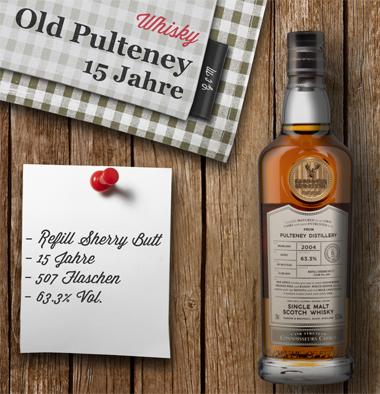 2102_Oldpulteney
